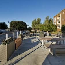 almaden lake village 59 photos u0026 72 reviews apartments 1045