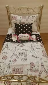 Etsy Bedding Duvet Best 25 Handmade Bedding Sets Ideas On Pinterest Sleepover Beds