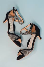 Soft And Comfortable Shoes Stunning Comfortable Shoes For Your Wedding Day Enchanted Brides