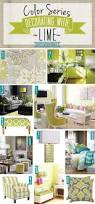 best 25 green home design ideas on pinterest