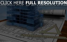 free architectural design software page home decor categories