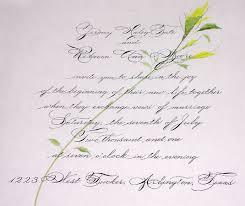 wedding sentiments wedding card sentiments