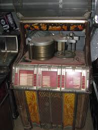 servicing u0026 repairing jukeboxes south carolina charleston
