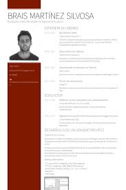 Testing Resume Sample by Software Tester Resume Samples Visualcv Resume Samples Database