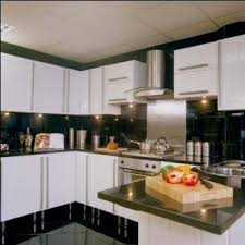 9 best kitchen worktop ideas images on pinterest worktop ideas