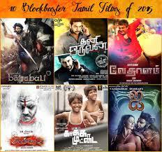 10 blockbuster tamil films of 2015 tamil movie news indiaglitz