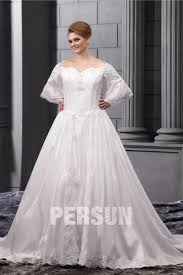 Vintage Wedding Dresses Uk Plus Size Vintage Wedding Dresses Uk Clothing For Large Ladies