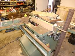 Woodworking Machine Sales Uk by Rhiw Valley Light Railway