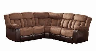 pulaski leather power reclining sofa costco furniture home theater