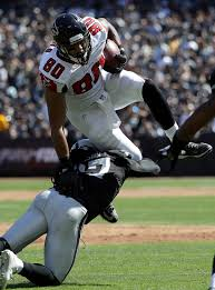 know your opponent atlanta falcons los angeles chargers