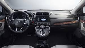 honda crv interior dimensions 2018 honda crv specs hybrid redesign and what s