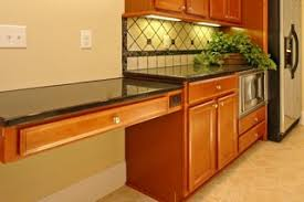Universal Design ADA Kitchen Cabinets What Are Accessible Kitchen - Accessible kitchen cabinets