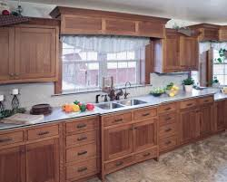 Kitchen Shelves Vs Cabinets Gratify Design Cabinet Glazing On Commercial Under Cabinet Ice