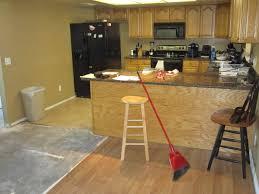 Water Under Laminate Flooring Please Help Water Damage Insurance Claim Help Florida Public Adjuster
