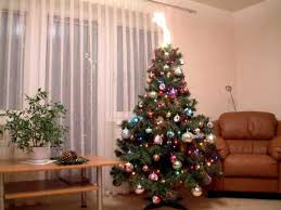 christmas self catering in poland in a holiday house to sleep up