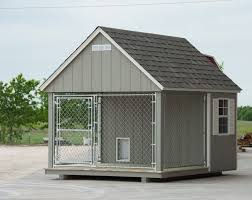 Outdoor Sheds For Sale by Outdoor Dog Kennels For Sale Outdoor Dog Cages