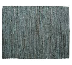 Jute And Chenille Area Rug Chenille Jute Rug Indigo 5 X 8 Jute Living Rooms And