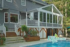 Patios And Awnings Sunrooms Awnings Decks Sunrooms Awnings Solar Shades