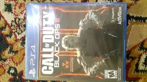 Black Ops 3 Map Packs Ps4 Call Of Duty Black Ops 3 Region All Sealed Pack Nuketown