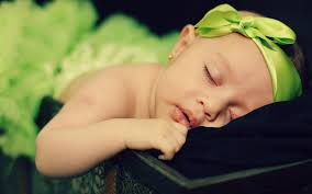 cute wallpapers for computer little sleep wallpaper download best little sleep