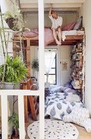 Bunk Bed Concepts 17 Gorgeous Loft Bed Concepts Http Www Decorazilla