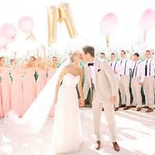 Wedding Venue Taglines Park Chateau Estate U0026 Gardens U2013 Nj U0027s Newest Wedding Venue New