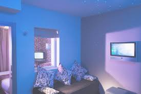 chambre hotel privatif chambre d hotel avec privatif avec chambre hotel avec