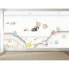 personalised wall mural personalised wall mural