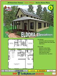 All American Homes Meeting The Demand When It Comes To Modular Homes In Colorado