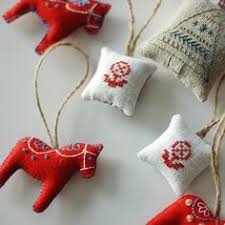 swedish christmas decorations traditional swedish christmas tree decorations search