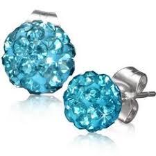 most hypoallergenic earrings black lace earrings style niobium hypoallergenic ear