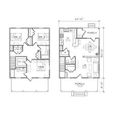 charleston afb housing floor plans charleston afb housing floor plans r97 in fabulous decoration ideas
