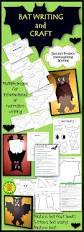 best 25 bat cut out ideas on pinterest halloween bat