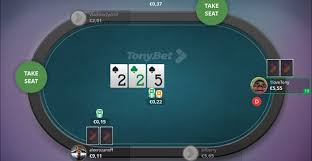 6 seat poker table tonybet s 5 strategy tips for 6 max players