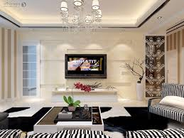 tv wall designs home design living room tv showcase designs 805 lcd wall mount