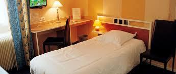 chambre agriculture loir et cher chateaux of the loire sologne activities hotel in blois 41
