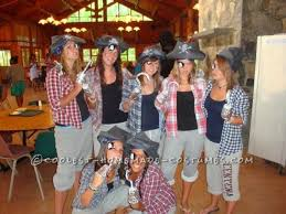 Simple Womens Halloween Costumes 184 Minute Costume Ideas Images Homemade