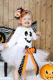 Baby Skunk Halloween Costume Cheap Halloween Costumes Kids Trendy Designers