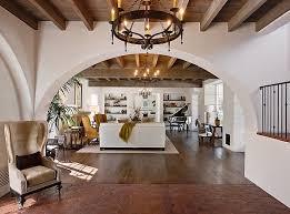 historic home interiors exquisite historic home interiors on home interior regarding tag