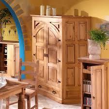 Wohnzimmerschrank Weiss Massiv Wohnzimmerschrank Massivholz Reizvolle Auf Wohnzimmer Ideen Plus