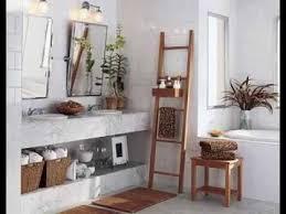 creative bathroom ideas creative bathroom ideas design ultra