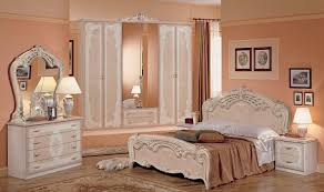lovely fun bedroom ideas for couples maverick mustang italian bedroom ideas fabulous italian lacquer bedroom set and
