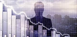 top survival tips for a stock market crash