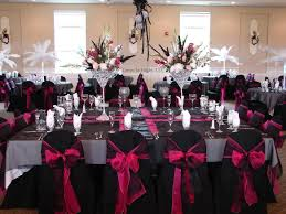 ams linens llc event rentals milwaukee wi weddingwire