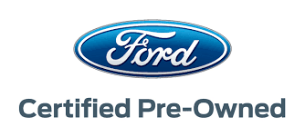 ford certified pre owned ford certified pre owned vehicles