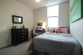 1 bedroom apartments fayetteville ar hondurasliteraria info 4 114 arkansas 1 bedroom apartment for average 992