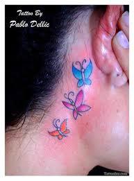 ear images designs