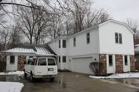 basement remodeling company in cleveland oh home remodeling