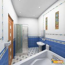 Simple Bathroom Designs For Indian Homes Modern Bathroom Design - Indian bathroom design