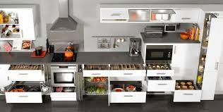 kitchen furniture accessories shocking kitchen accessoriessign ideas cupcake cabinet indian